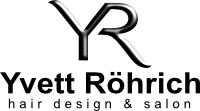 :: Yvett Röhrich Logo